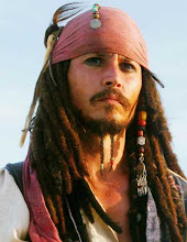 ~ Johnny Depp ~