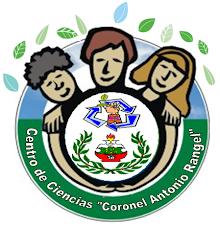 "Centro de Ciencias ""Dr. Pedro Durant"""