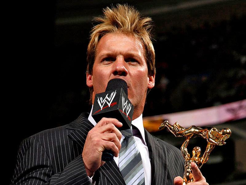 Wwe Raw John Cena 2010. news is not nice for WWE