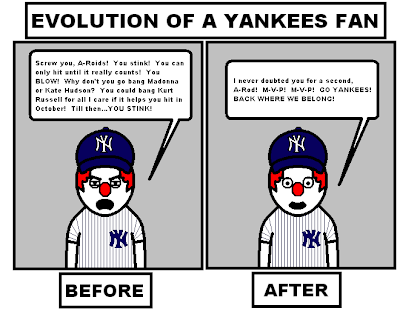 evolution+of+a+yankees+fan.PNG