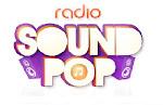Sound pop