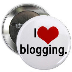 http://2.bp.blogspot.com/_KKgEspqvCLA/TBq2FUqYaEI/AAAAAAAAAE4/FvoeOC-ePWc/s400/i-love-blogging.jpg