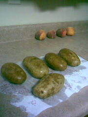 [washed+potatoes]