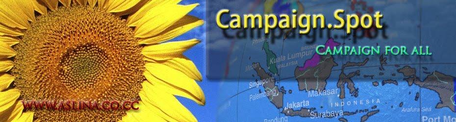 Campaign.Spot