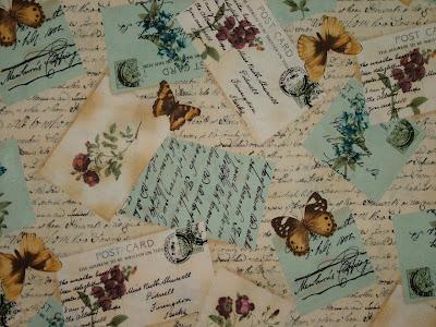 Butterfly-Vine-Bad-Linen