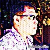 wannaprasart blog