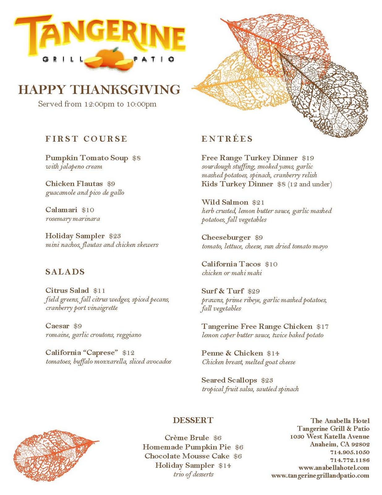 turkey dinner thanksgiving turkey dinner menus dinner