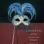 Fotos Carnaval 2010