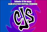 Callejeros en Tucuman! Estadio Club Central Córdoba Tucuman callejeros