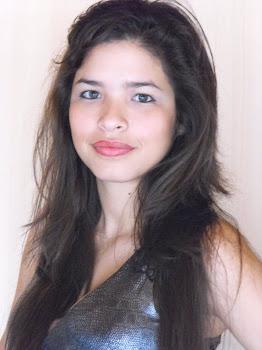 Agostina Frete - 18 años - Iguazú
