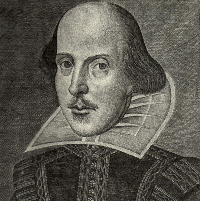 love poems by william shakespeare. love poems shakespeare.