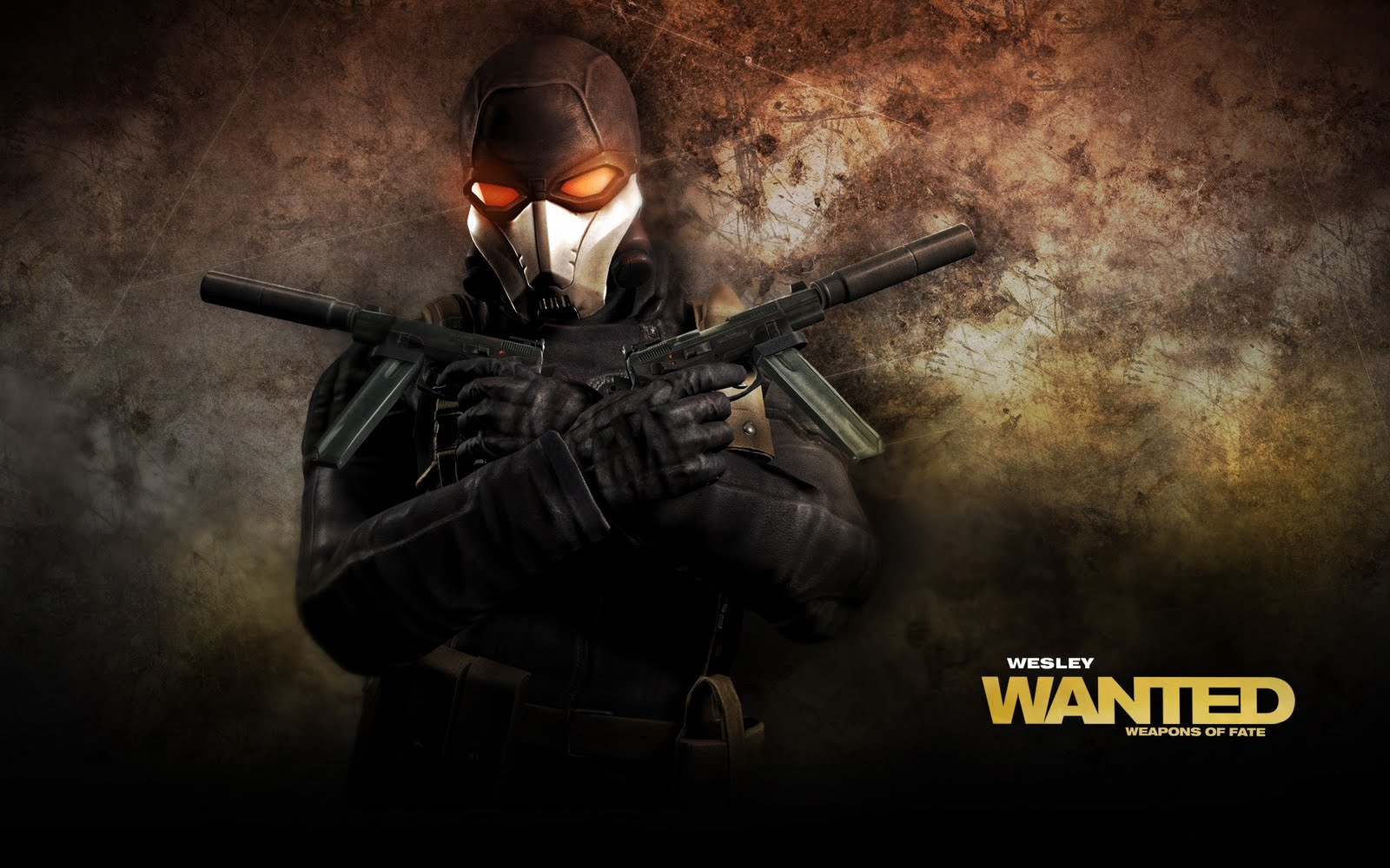 http://2.bp.blogspot.com/_KLJU3hHDGVM/Swcs6D4IiRI/AAAAAAAAA-4/X736aIAPHnA/s1600/Games+wallpaper.jpg
