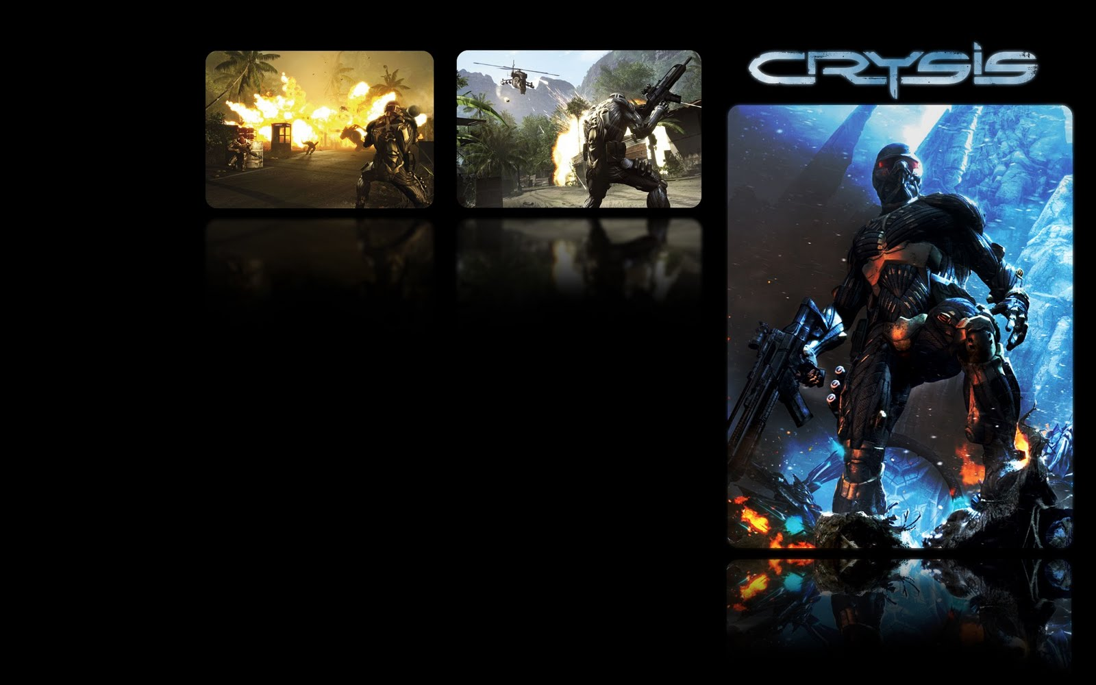 http://2.bp.blogspot.com/_KLJU3hHDGVM/SwctB419_1I/AAAAAAAAA_A/VEKmJusOBT0/s1600/Games+wallpaper+%281%29.jpg