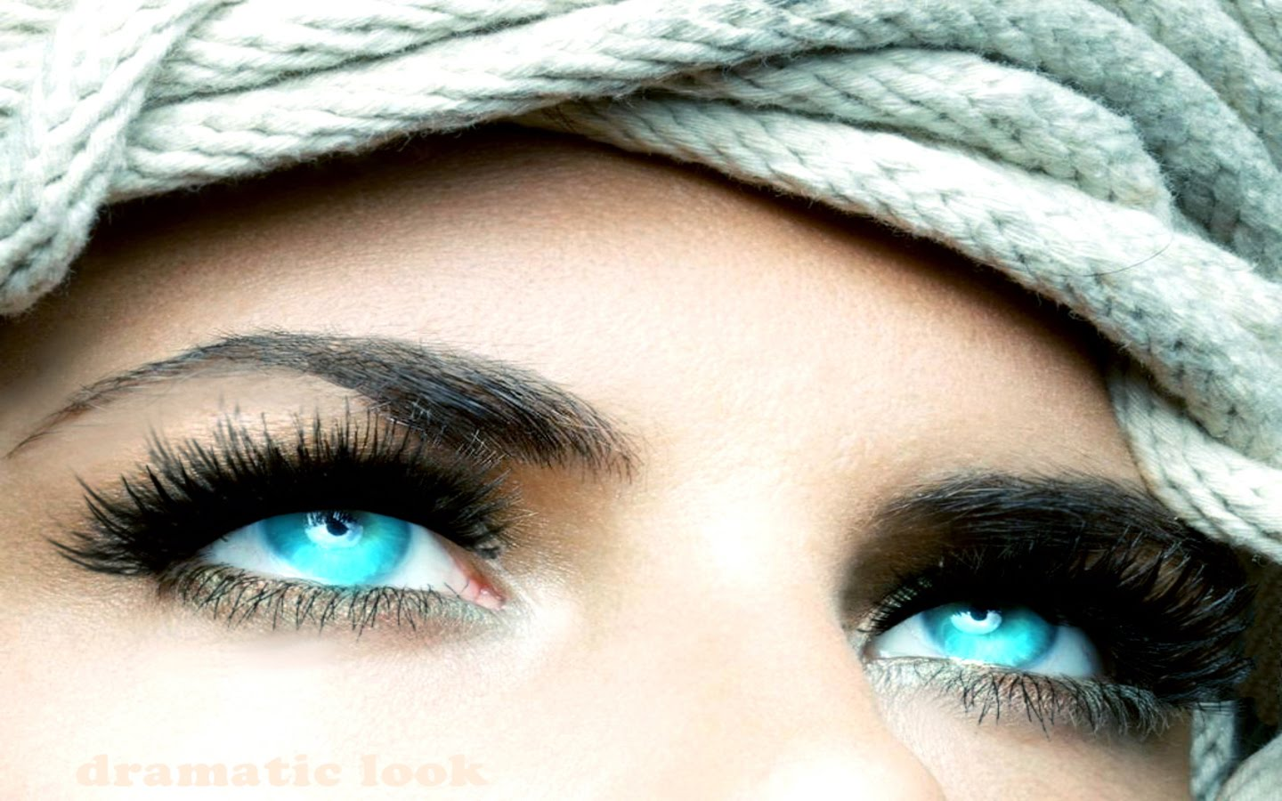 middle eastern single women in blue eye Black hair and blue eyes what race is that if someone has a single mutation which arose as recently blue-eyed people in the middle east.