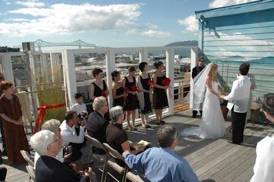 Wedding Accessories Denver 430x06