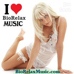 biorelaxmusic