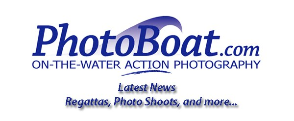 PhotoBoat.com Sailing, Boating and Regatta Photography