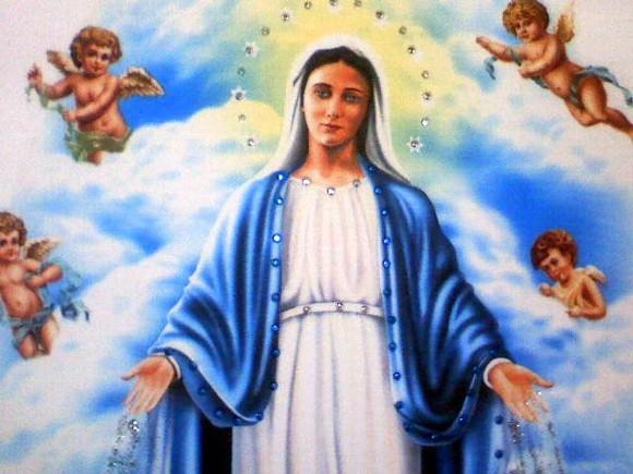 Igreja Católica Apostolica Romana - Caldas do Jorro - Bahia