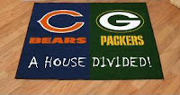 bears_vs_packers_house_divided