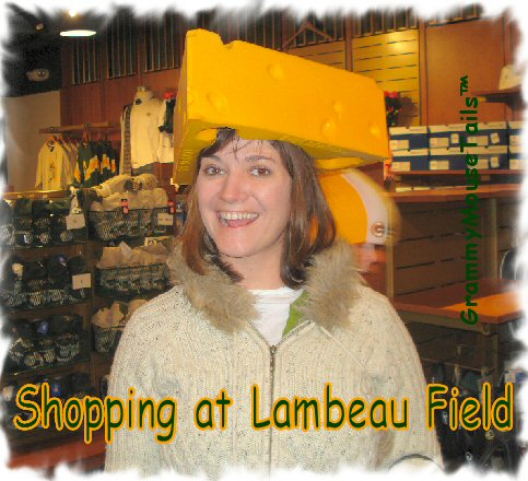 _cheesehead-shopping-lambeau-packer-pro-shop