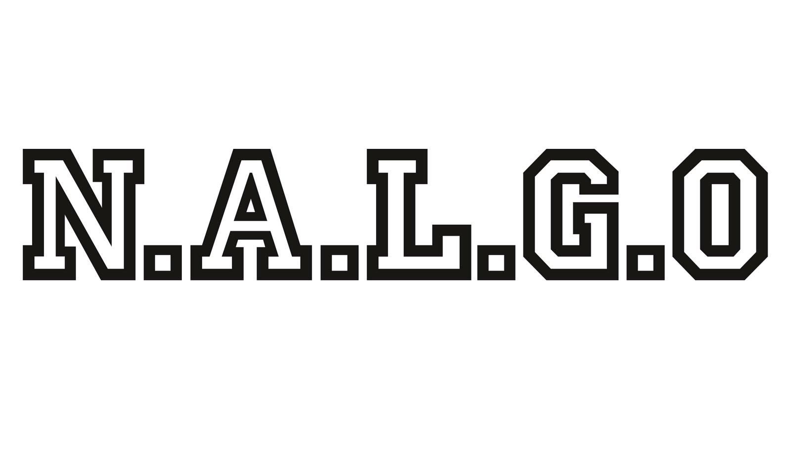 N.A.L.G.O