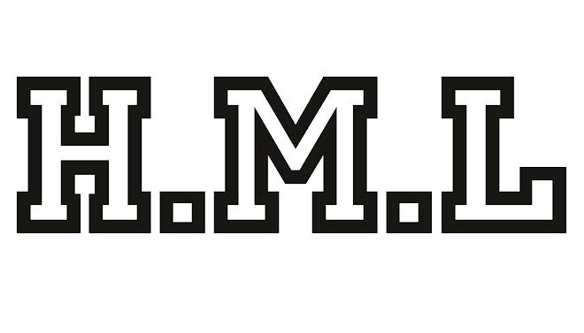 H..M.L