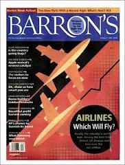 Barron's Online