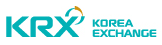 KRX Korea Exchange -Busan, Korea