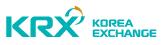 KRX Korea Exchange -Busan, Korea