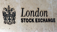 London Stock Exchange - United Kingdom of Great Britain and Northern Ireland