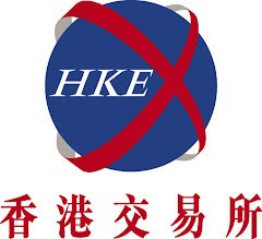 Hong Kong Exchanges and Clearing Limited - administrative region of the People's Republic of China