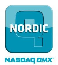 NASDAQ OMX - NORDIC +