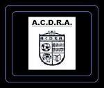 A.C.D.R. de Almagreira