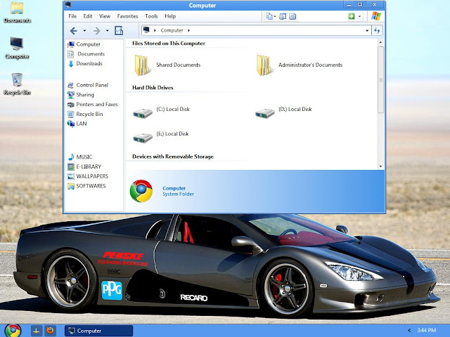 baixar grátis com crack isos iso,download,windos 7 download gratis com crack+isos+torrent+serial+registro grátis,download grátis windows xp crack macbook,baixar google chrome os 4.0.253.0 grátis+crack+serial+keygen completo free,download free google chrome os 4 files hd grátis com crack incluso link direto do site do google chrome os br portugues,baixar google chrome os completo em portugues com crack incluso isos iso torrent,google chrome os full rip iso grátis.