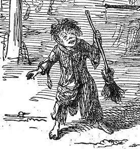 william blakes the chimney sweeper essay William blake's chimney sweeper in this short article i am going to explore blake's chimney sweeper poems in the songs of innocence and the songs of experience during this specific article i will insure blake's life and times and the way chimney sweepers become treated around this period and what blake tries to do about it.