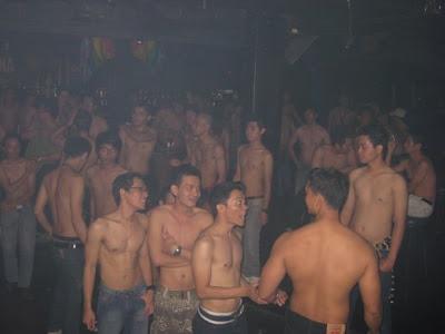 chinese massage homo escort roxanna escort