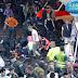 PLANTÃO: Sobe para 15 o número de mortos em parada gay na Alemanha