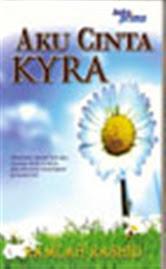 Aku Cinta Kyra