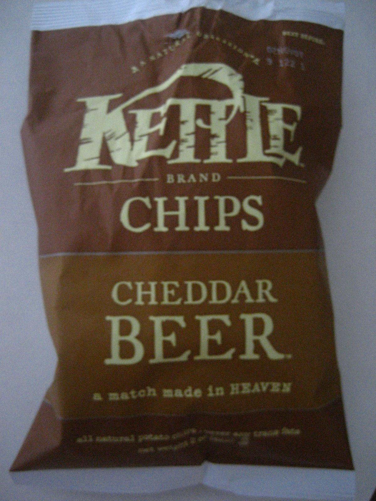 [Beer+Chips+064.jpg]
