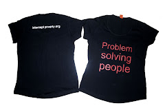 Problem Solving People Tee Shirts