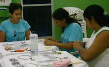 Prêmio Planeta Casa 2008 - Categoria Ação Social - Finalista