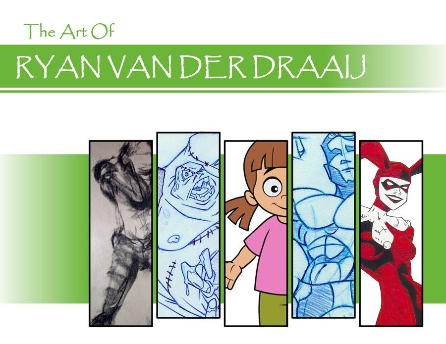 portfolio cover page. Portfolio Cover