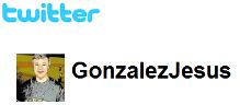 Sígueme en Twitter.com/GonzalezJesus