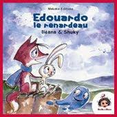 Edouardo le renardeau