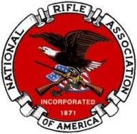 NRA~JOIN TODAY!