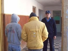 Aumenta la inseguridad en Machagai