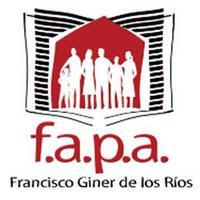 Federación Regional de Asociaciones de Padres y Madres del Alumnado Francisco Giner de los Ríos