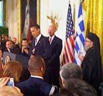 http://2.bp.blogspot.com/_KMfMe77CFTw/ScwQP5qg7pI/AAAAAAAAABY/q9jZUSbQpOw/s320/obama_greek_independence_day.jpg