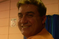 Alfredo Silva, dirigente Sindical e integrante de Fenix_Diversidad