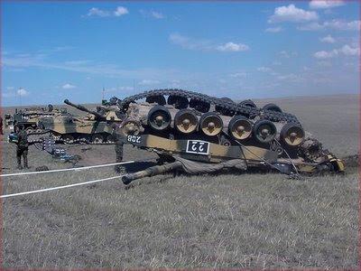 tank-oyunu
